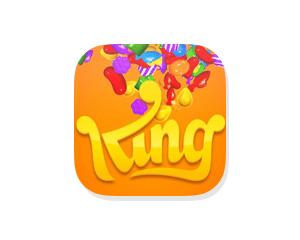 King logo edited