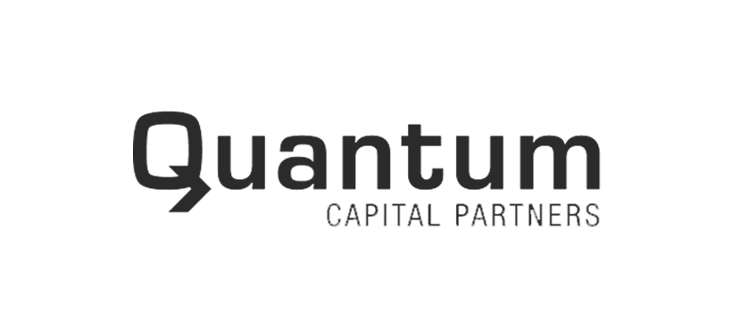 Company Logo of Quantum