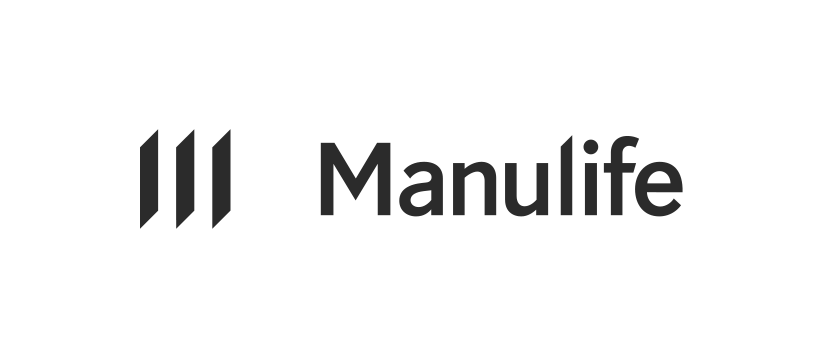 Company Logo of Manulife