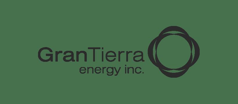 Company Logo of Gran Tierra