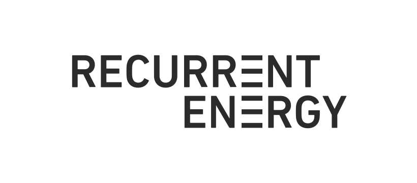 Company Logo of Recurrent Energy