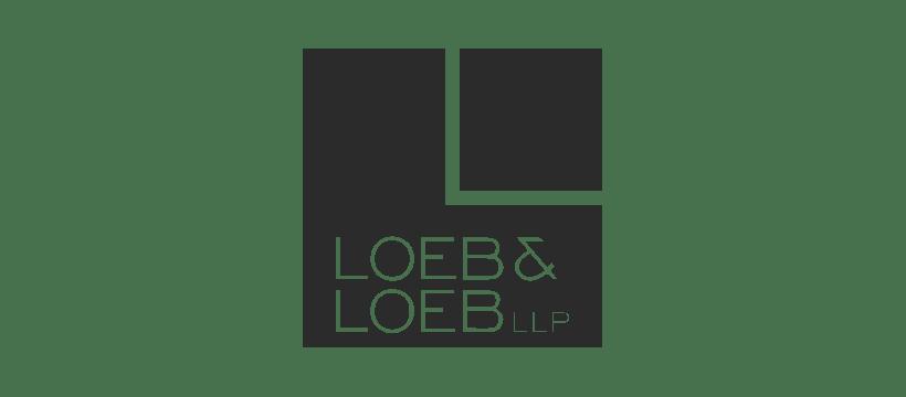 leob and leob llp