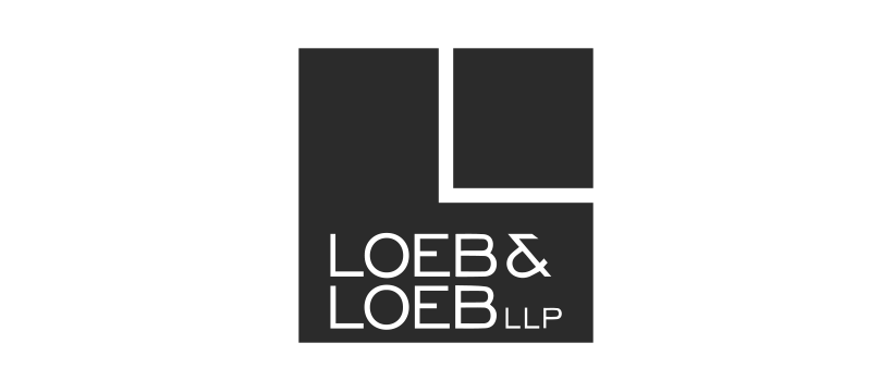 Company Logo of Loeb and Loeb