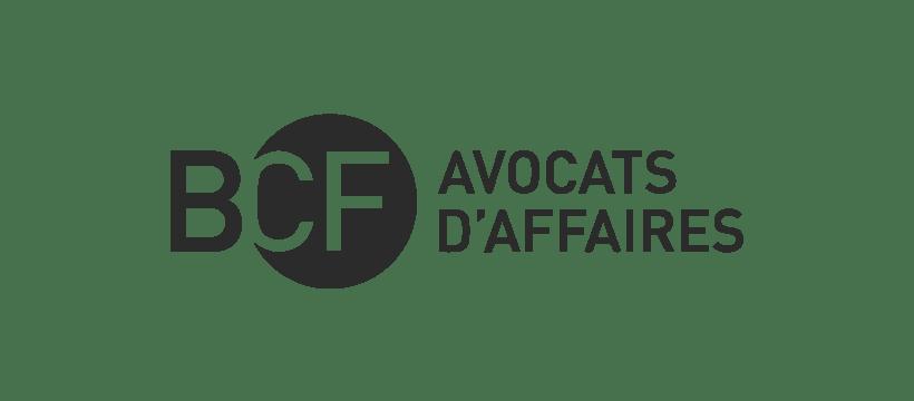 Company Logo of BCF
