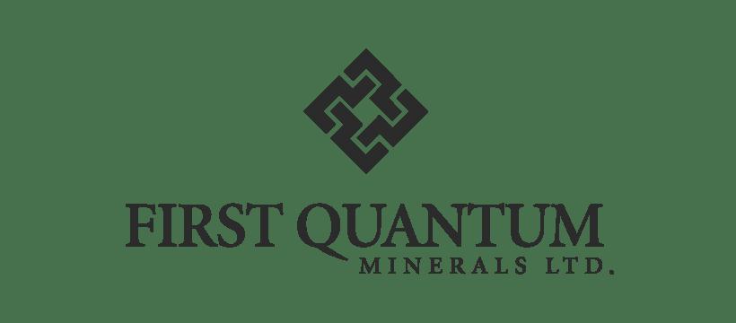first quantan