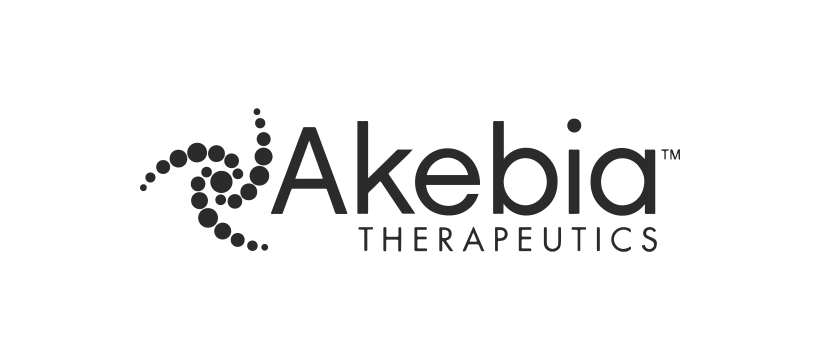 Company Logo of Akebia