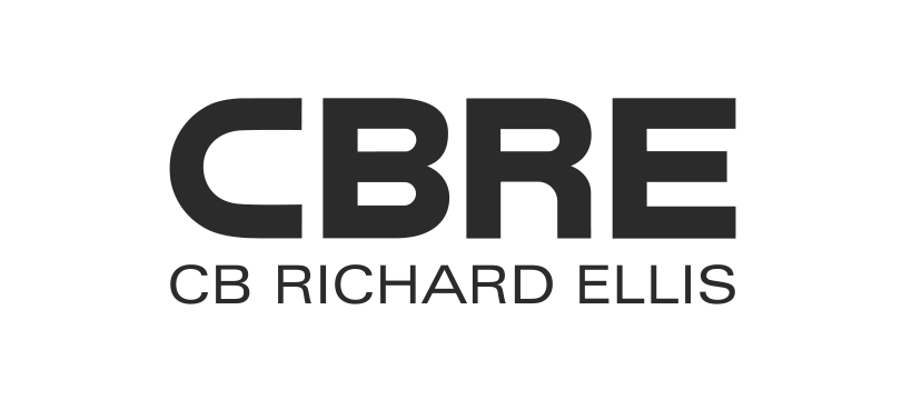 Company Logo of CBRE