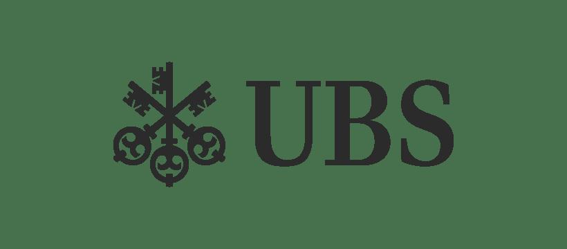 Company Logo of UBS