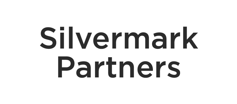 silvermark partners