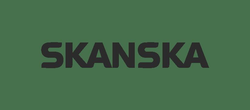 Company Logo of Skanska