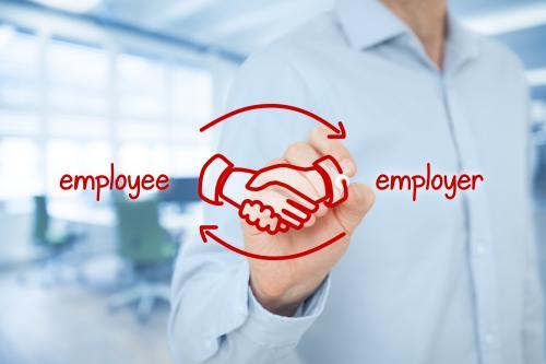 motywowanie pracownikow