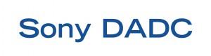 Sony_DADC