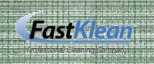 FastKlean (Logo) Master Logo