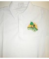 Little Learners Polo Shirt