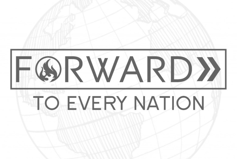 Forward: To Every Nation