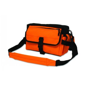 first aid strasburg bag