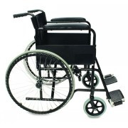 3047_Relequip_Wheelchair_Side