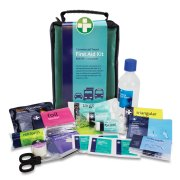 684_BS_Travel_Contents