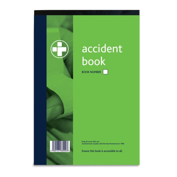999_AccidentBook