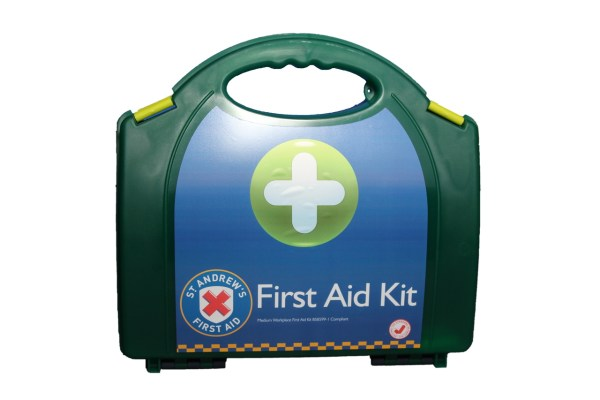 First_Aid_Kit_Medium_