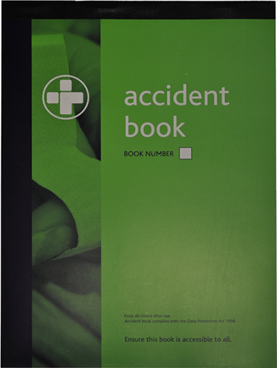 accident_book
