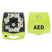 8._zoll_aed_plus_halfautomaat_4_copy.1480674493