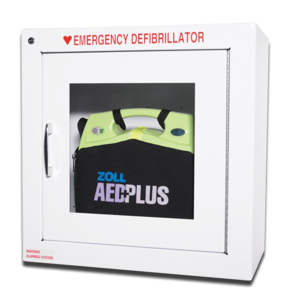 AED_Plus_indoor_wall_cabinet__24227_1405352460_1280_1280