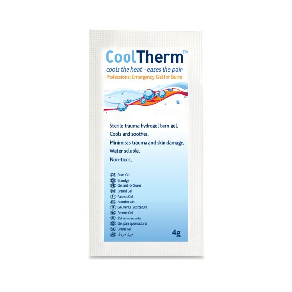5920_CoolTherm_4g