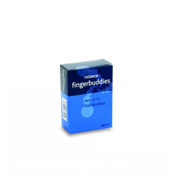 495_FingerBuddies_Blue10