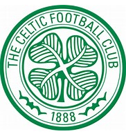 Events we cover and our clients - celtic FC logo