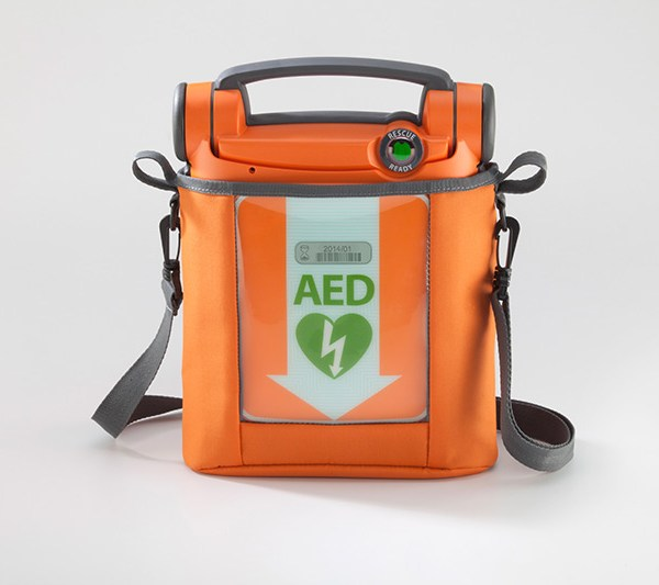 AED+CarrySleeve_0038