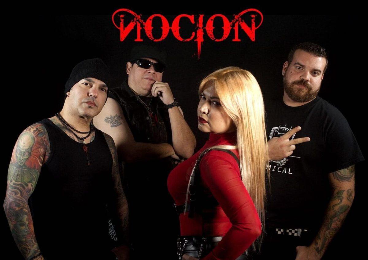 "Nocion ""The Grave"" – A Look at the Lyrics - FirstAngelMedia.com"