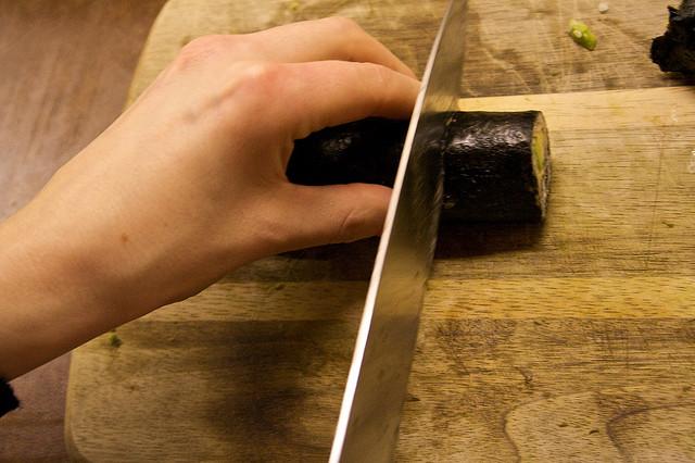 Best Kitchen Knives Under 50
