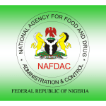 NAFDAC Recruitment 2019/2020| See How to Apply for NAFDACRecruitment Successfully
