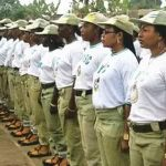 How to check NYSC Batch C Senate List for (stream 1 and stream 2)