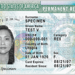 How to Apply for US Green Card 2019/2020 Renewal – How to Renew US Green Card Successfully