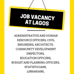 NAPEP Recruitment 2019 | See How to Apply for National Poverty Eradication Programme Recruitment