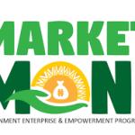 MarketMoni Loan Application See How to Apply for MarketMoni Loan at www.marketmoni.com.ng