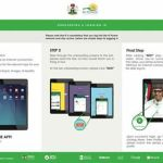 List of Npower shortlisted Candidates 2018 see full list here. www.npower.gov.ng