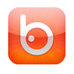 Badoo Sign Up | How To Create Badoo Account Successfully