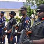 2018 Nigerian Police Final list of Successful Shortlisted Candidates in all the 36 States