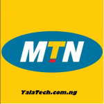 MTN Nigeria Recruitment 2020 | Graduate Job Application Requirements and Guide