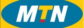 MTN Nigeria Careers