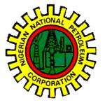 NNPC Recruitment 2019 | See How to Apply for nnpc recruitment portal