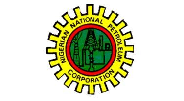 NNPC Recruitment 2018