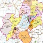 Abia State Postal Codes in Nigeria zip codes in Abia State