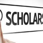 Top 10 Place to Study Abroad scholarships in 2019 – See Full Details Here