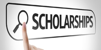 Government scholarships