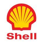 Shell Scholarship 2020 – University Scholarship Scheme For Nigerians (SPDC-JV)