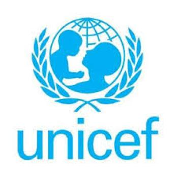UNICEF Recruitment